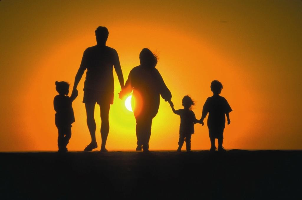 family_sunset_full - Copy
